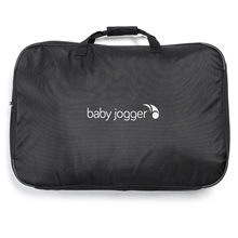 Carry Bag - City Mini/GT Double