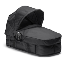 Bassinet Kit - City Select - Black