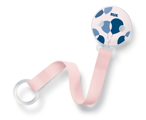 Pacifier Band Balloon