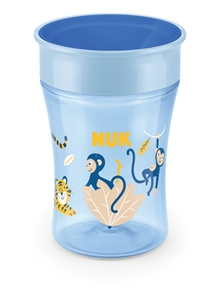 Evolution Magic Cup Blue