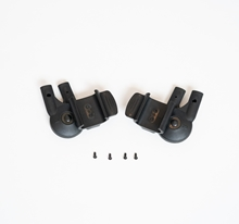 Canopy Brackets City Premier (Pair)