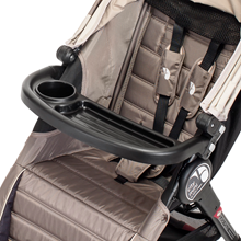 Child Tray - City Mini/City Mini GT/City Elite /Summit