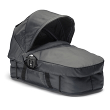 Bassinet Kit - City Select - Charcoal