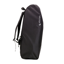 Carry Bag  - City Mini ZIP