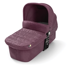 Carrycot - City Tour LUX - Rosewood