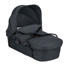 Carrycot- City Tour 2  - Carbon