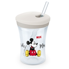 Evolution Action Cup Disney Mickey CL1