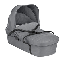 Carrycot- City Tour 2  - Slate
