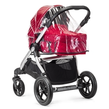 Rain Canopy -  Bassinet City Select/Compact Pram