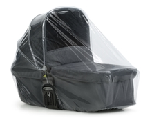 Rain Canopy -  City Tour LUX/ City Tour 2 Carrycot