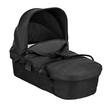 Carrycot- City Tour 2  - Jet