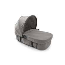 Pram Kit City Select LUX, Slate