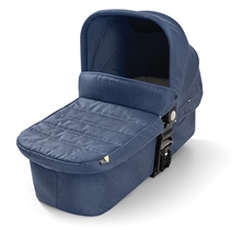 Carrycot - City Tour LUX - Iris