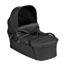 Carrycot - City Tour 2 Double - Jet