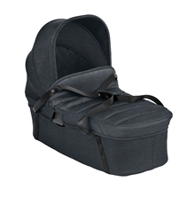 Carrycot - Tour 2 Double - Carbon