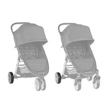 Rear Wheel City Mini 2 3W/4W