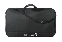 Carry Bag Universal -Single