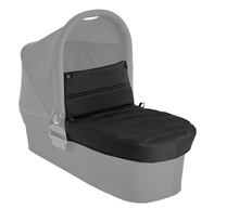 Foot Cover Pram City Mini 2/GT2 Double Jet