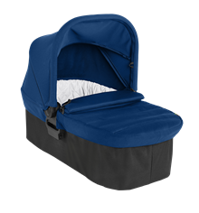 Pram City Mini 2/GT2 Windsor