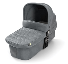 Carrycot  - City Tour LUX - Slate